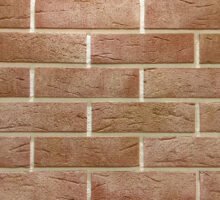 <center>Leeds brick 65<br />1200 р. м.кв.</center>