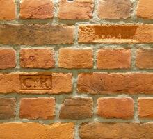 <center>Старый Питер 641<br />1350 р. м.кв.</center>