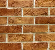 <center>Town brick 50+51<br />1150 р. м.кв.</center>