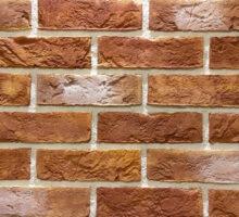 <center>Town brick 50+52<br />1150 р. м.кв.</center>