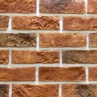 <center>Town brick 50+53<br />1150 р. м.кв.</center>