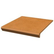 Ступень Aquarius Beige 33x30 см.